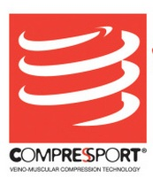 Short CompresSport Trail Running Pro v2