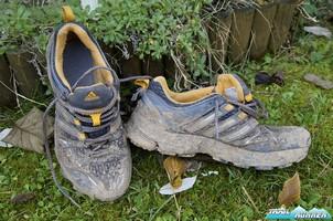 709697407cdc0 Chaussures - TrailRunner   Tests matériels de trail running