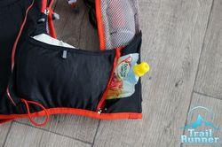 Aonijie Sac Marathon 5 litre