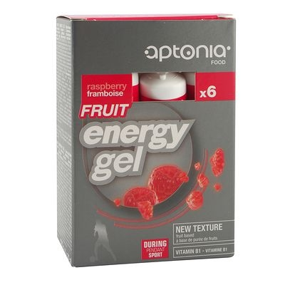 Aptonia Energy Gel