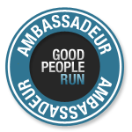 GoodPeopleRun - TrailRunner
