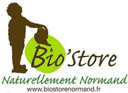Bio'Store Normand