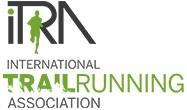 Internationl Trail Running Association