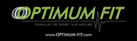 Optimum Fit Trail Runner