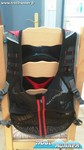 Sac Salomon XT Wings 10+3 vest