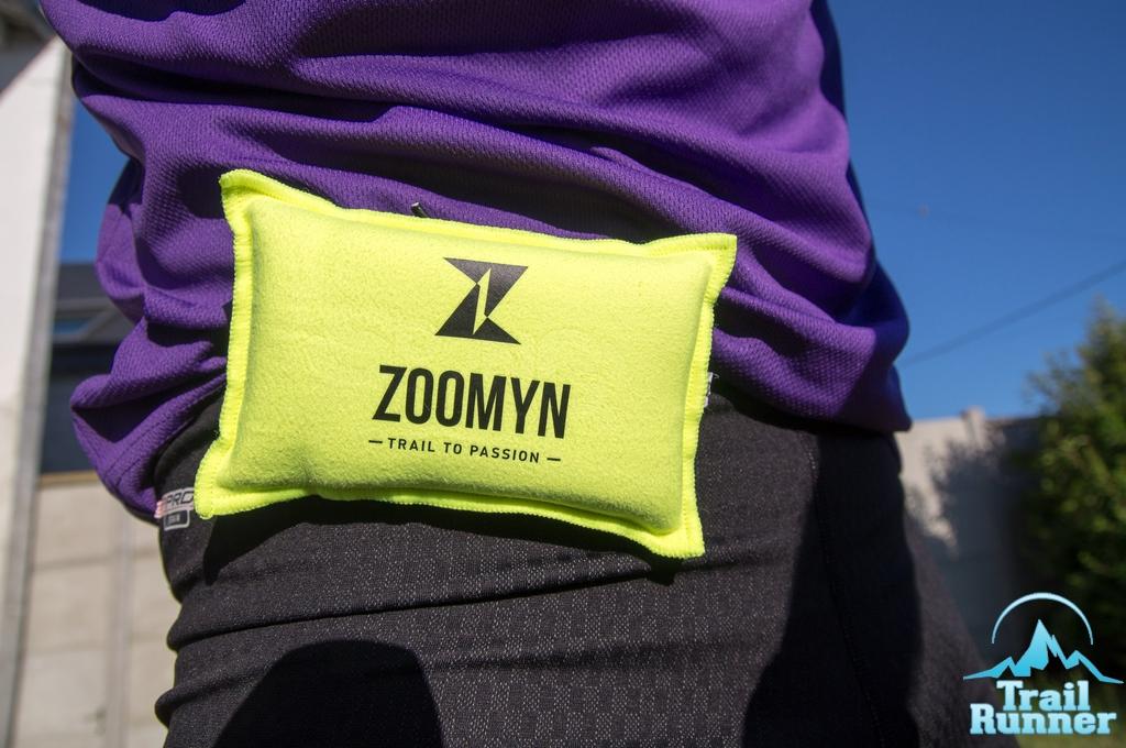 Eponge Spong Zoomyn