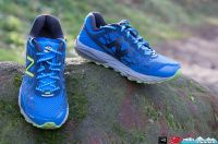 New Balance Leadville 1210 - Trailrunner