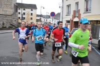 Cavalcade de Montivilliers - GoodPeopleRun - Trailrunner