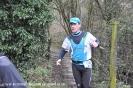 Trail des 7 Mares - Trailrunner