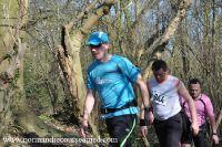 Trail des 7 Mares 2014