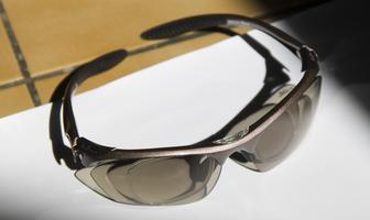 la lunette de vue pour le trail julbo rx 470 - Kikourou 5c21492797b3