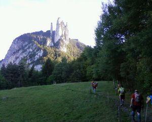 Ut4M Xtrem Grenoble